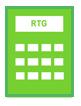 Outil moteur de calcul RTG