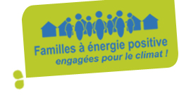 Familles-a-energies-positives