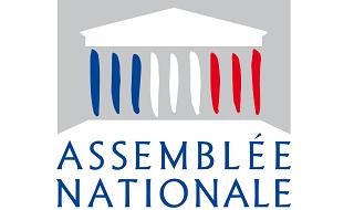logo assemblée nationale 320x190