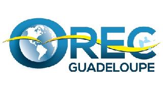 logo OREC