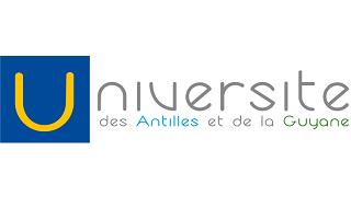 logo UAG