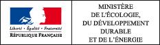 logo_ministère_ecologie