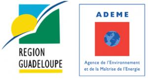logo Region_ADEME_b