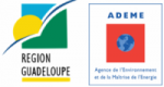logo Region_ademe